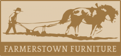 farmerstown logo small