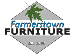 farmerstown furniture logo sm